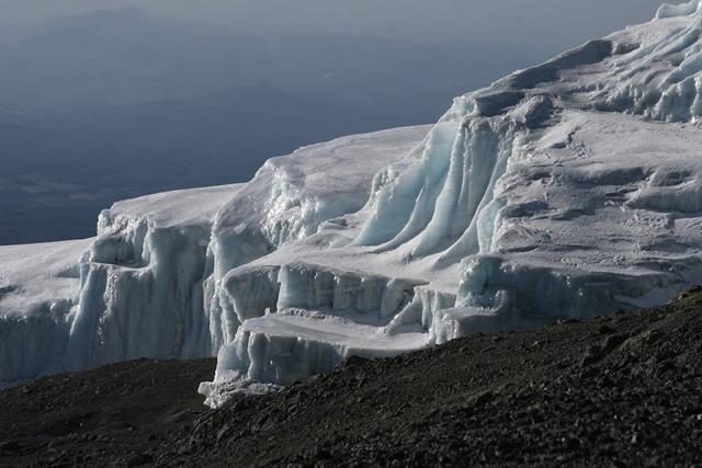 Kilimanjaro G 5