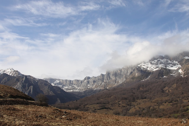 Pyrenees (39)