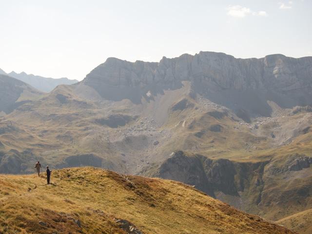Pyrenees (45)