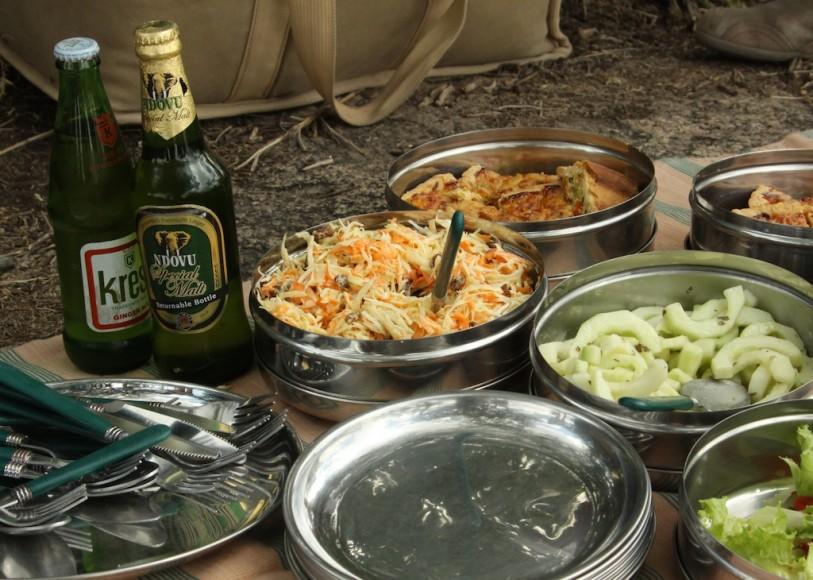 Meals (21)