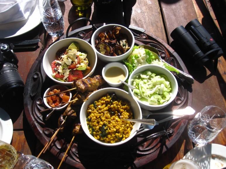 Meals (29)