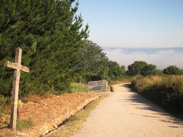 Camino (38)