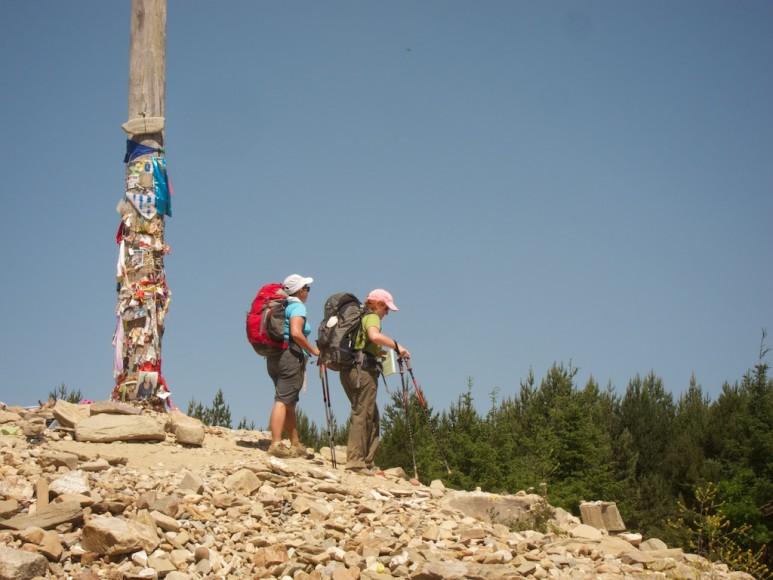 Camino de Santiago (14)