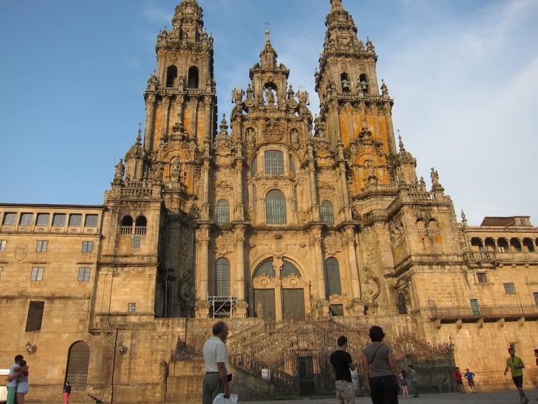 Camino de Santiago (16)