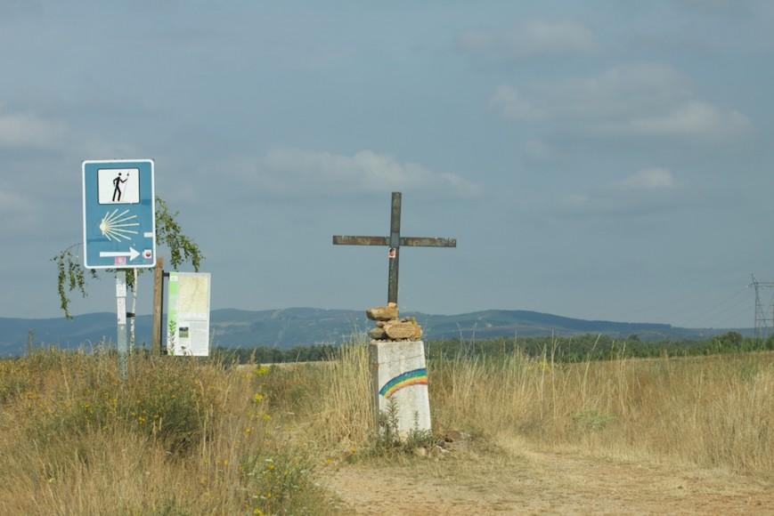 Camino de Santiago (25)