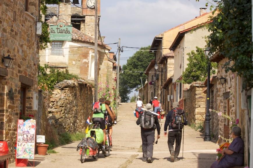 Camino de Santiago (27)