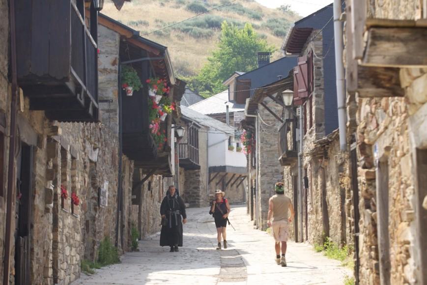 Camino de Santiago (32)