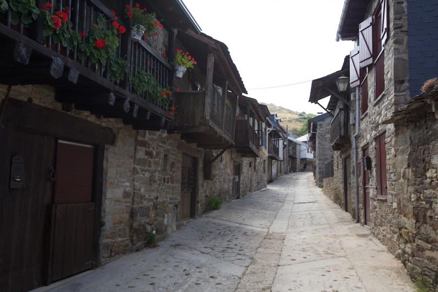 Camino de Santiago (33)