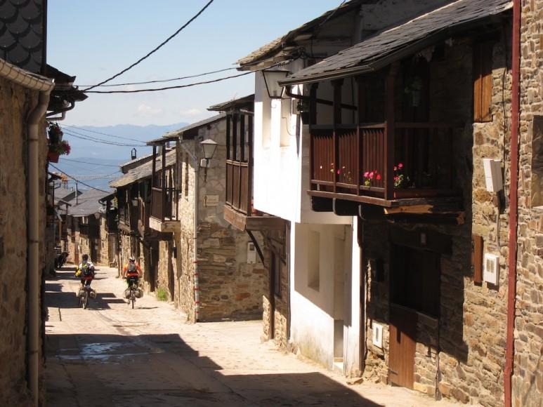 Camino de Santiago (5)
