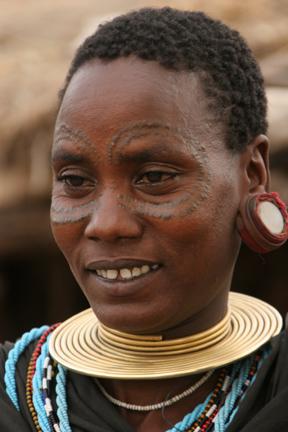 Hunter-gatherers and pastoralists