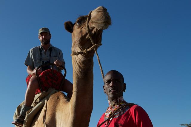 Kenya (4)
