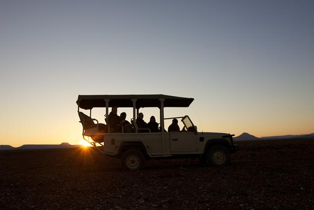 Namibia 15