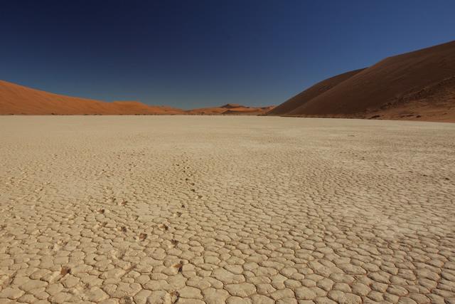 Namibia 20
