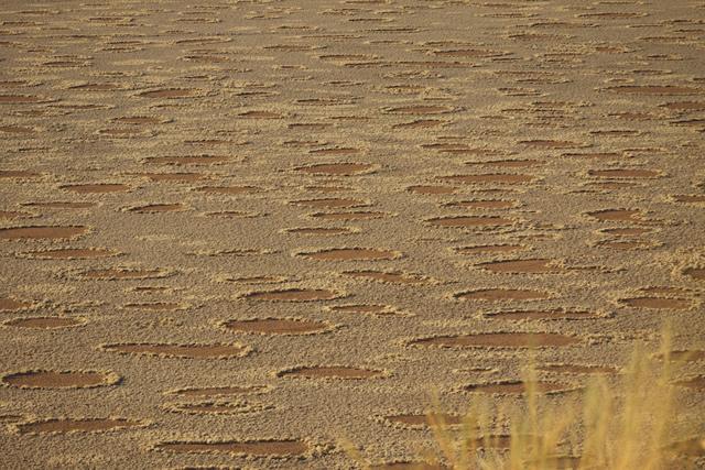 Namibia 22