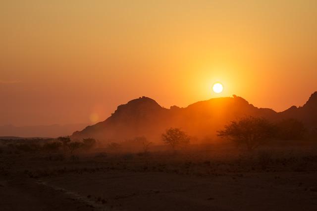 Namibia 30