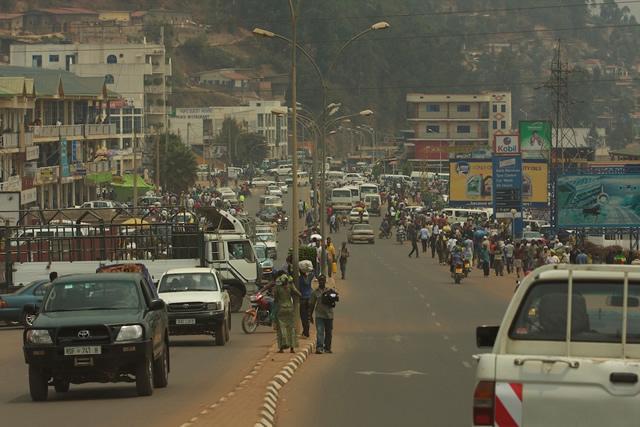 Rwanda (21)