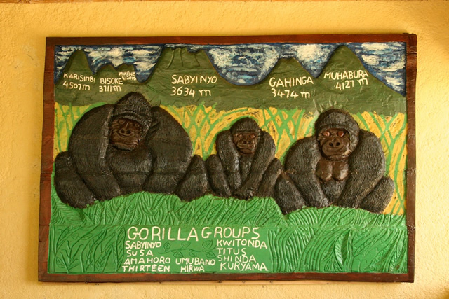 Rwanda (3)