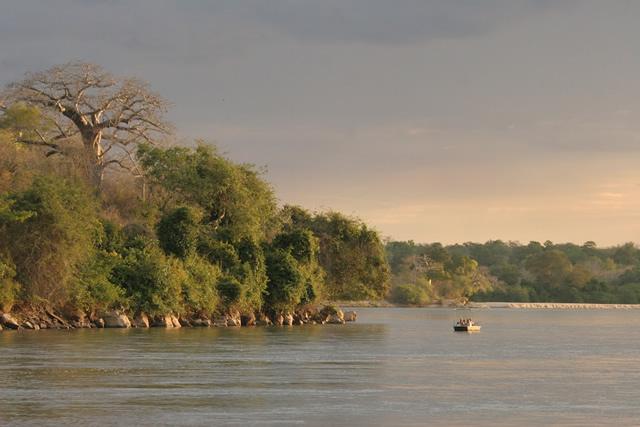 Tanzania 35