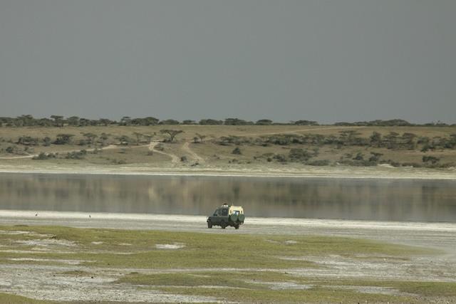 Tanzania 57