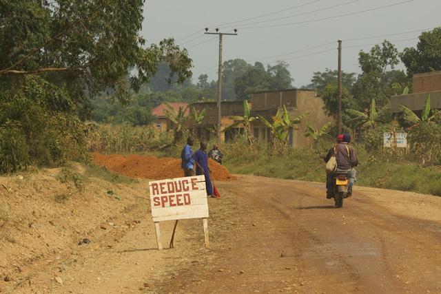 Uganda (16)