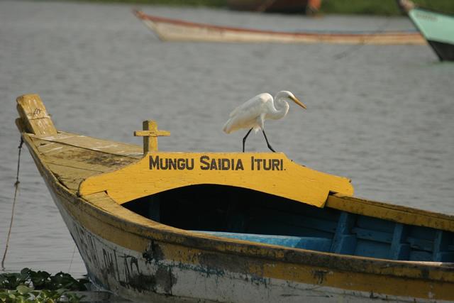 Uganda (3)