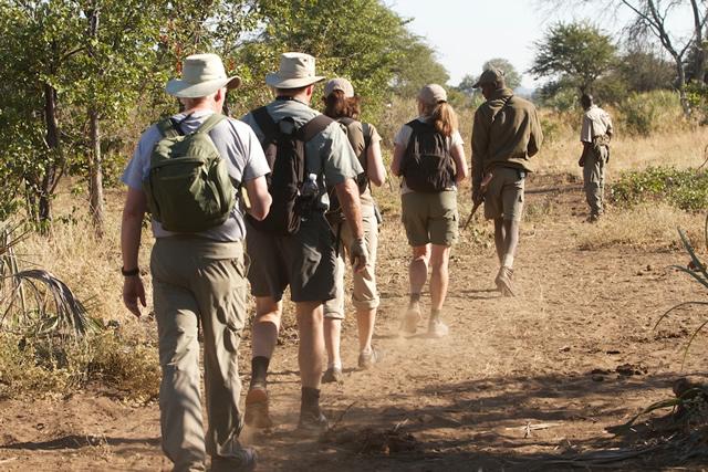 Zimbabwe (24)