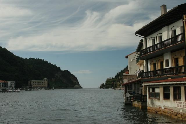 Basque (1)