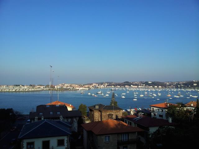 Basque (13)