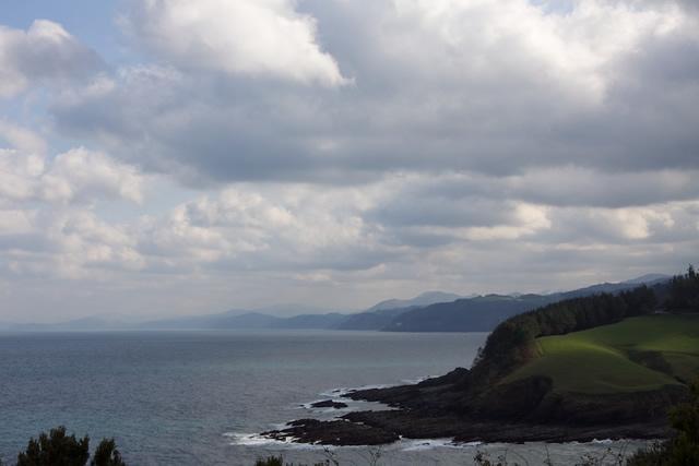Basque (15)