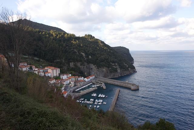 Basque (17)
