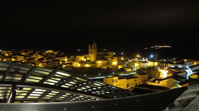 Basque (26)