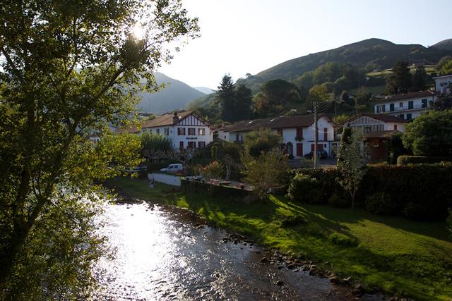 Basque (3)