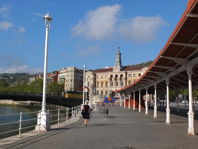 Basque (36)