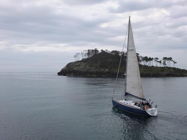 Basque (37)