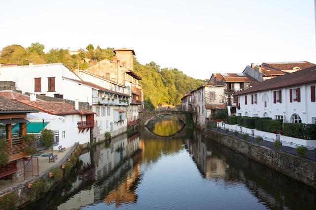 Basque (5)