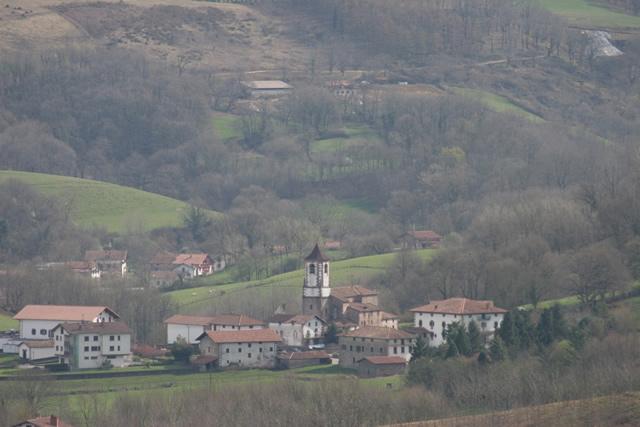 Pyrenees (10)