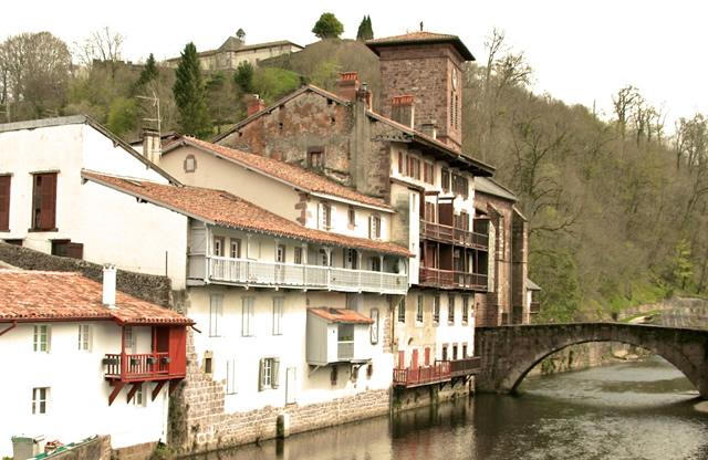 Pyrenees (11)