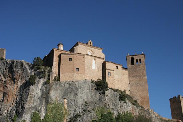 Pyrenees (12)