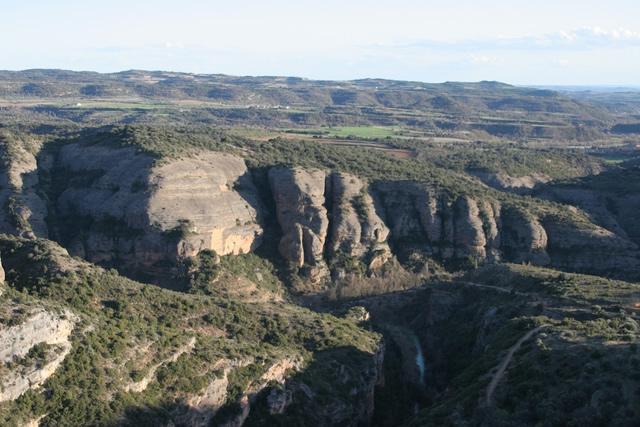 Pyrenees (13)