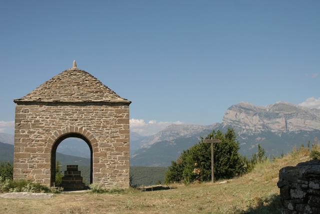 Pyrenees (19)