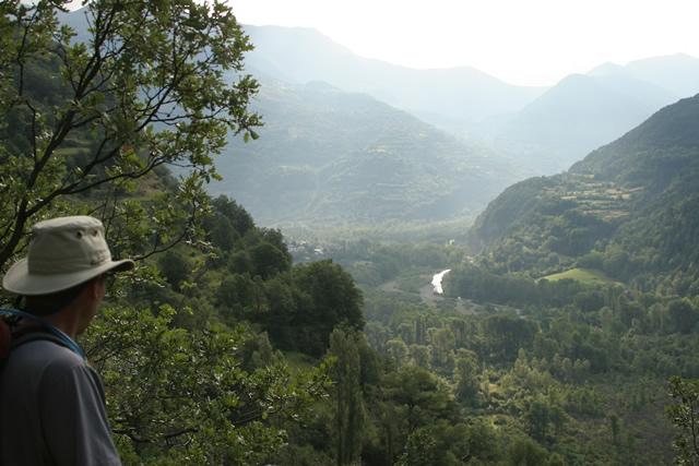 Pyrenees (20)