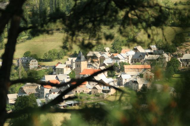 Pyrenees (24)