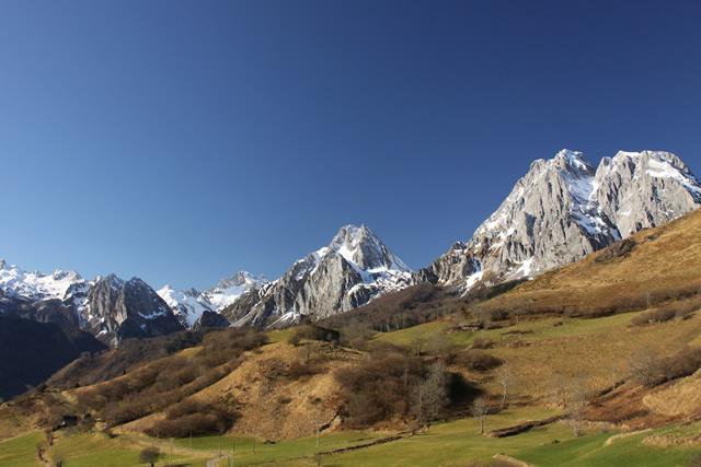 Pyrenees (37)