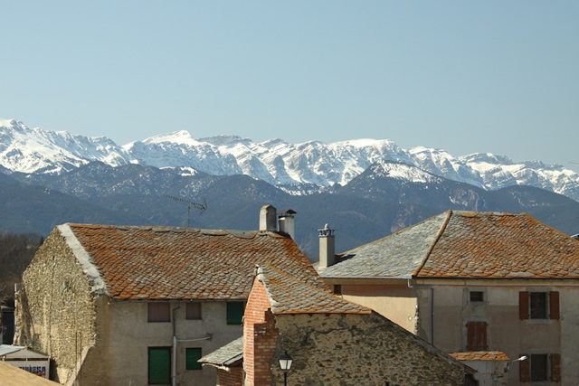 Pyrenees (40)