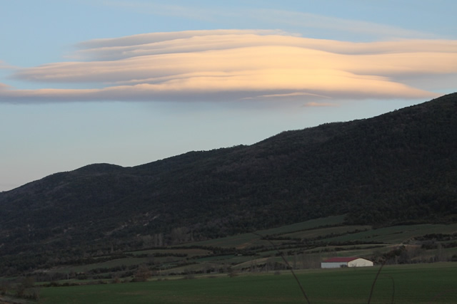 Pyrenees (41)