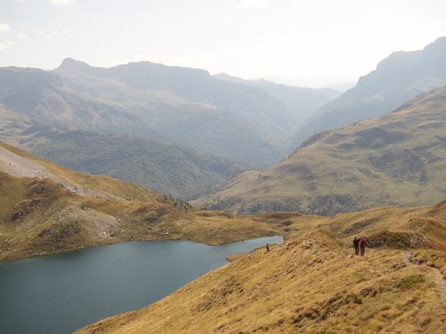 Pyrenees (46)