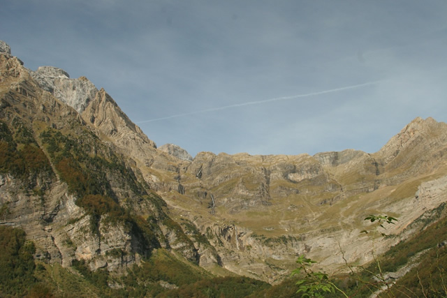 Pyrenees (5)
