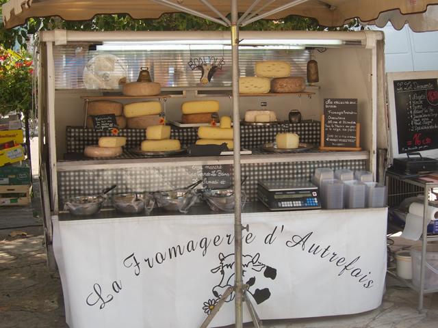 Pyrenees (54)