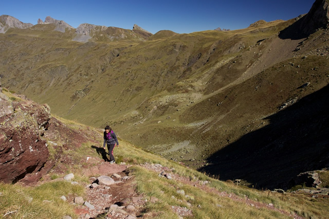 Pyrenees (63)