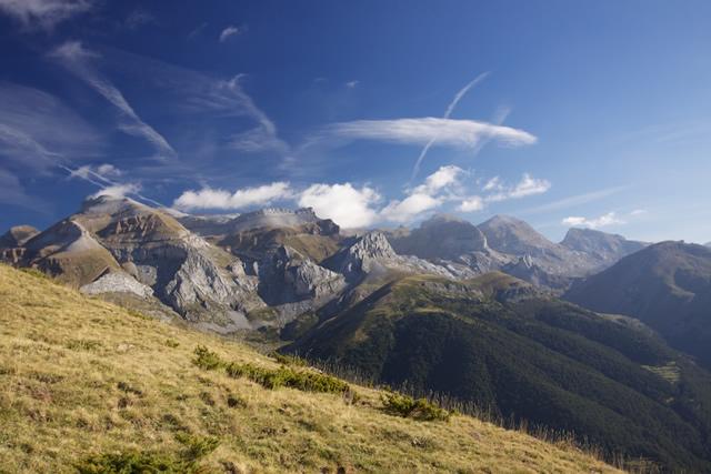 Pyrenees (66)